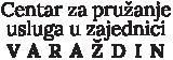 CUZ-VZ